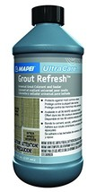 Grout Refresh - Bamboo - 8oz. Bottle - $22.39