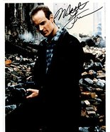 Matt Frewer Signed Autographed Glossy 8x10 Photo - COA Matching Holograms - €27,38 EUR