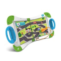 LeapFrog LeapStart Interactive Learning System, Green (Frustration Free... - $57.35