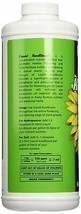 General Hydroponics Liquid Koolbloom for Gardening, 1-Quart - $29.16