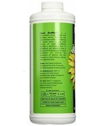 General Hydroponics Liquid Koolbloom for Gardening, 1-Quart - $29.16