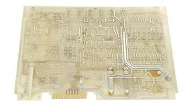 CONTRAVES PC0529A PC BOARD SUPPLY image 3