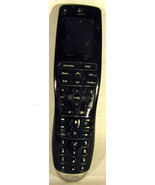 Logitech Harmony One Replacement Remote Control - No Charger - $24.95