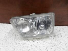 01 02 03 04 05 06 07 08 09 10 11 Ford Ranger R. Headlight 178631 - $40.84