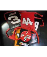Coca-Cola Nascar Racing Flag - FREE SHIPPING - $8.41
