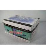 Avital 4200 Avistart Remote Car Start Kit with Keyless Entry - Unused Op... - $48.90