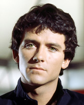 Patrick Duffy in Man from Atlantis 16x20 Canvas Giclee - $69.99