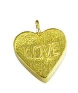 elegant Plain Gold Plated Multi Pendant Natural jaipur US gift - $12.86
