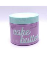 TARTE - Sugar Rush Cake Butter Whipped Body Butter 10.58 oz -  Factory S... - $29.60