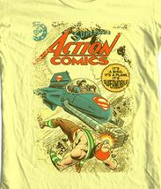 Batman robin wonder woman aquaman movie film graphic tee for sale online cotton yellow  thumb200
