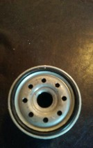 Toyota Genuine OEM Oil Filter 90915-YZZD1 image 2