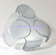 Philips Norelco Shaver Cap SpeedXL 8140XL 8175XL 8250XL 8251XL 8171XL HQ9 Read - $16.99