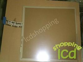 NEW Advantech FPM-3120G-XAE(FPM-3120G-RAE)FPM-3121G-XAE Touch Screen WAR... - $142.50