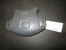 96 97 98 99 00 Honda Civic Sedan Steering Wheel Module - $59.40
