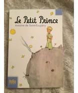 Le Petit Prince - $9.89