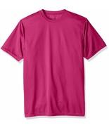 Augusta Sportswear Boys Wicking T-Shirt - $6.79