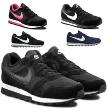 Nike MD Runner 2 Men's Sports Shoes Sneakers Trainers  - All Colors And ... - $49.47+