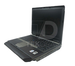 Dell Latitude D420 Laptop Intel Core Duo 1.20GHz 512MB Ram - No HDD/Expr... - $29.69
