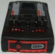 BOSCH GSB18V 490B12 18V Brushless Hammer Drill Driver Kit with Battery image 9