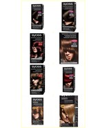 NEW SYOSS PROFESSIONAL PERFORMANCE PERMANENT 19 SHADES UP TO 30% LONGER ... - $8.53