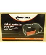 Innovera IVR-7671 Ribbon Cassette Cartridge - $33.98