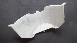 Kenmore Model 363.1554993 Dishwasher Deflector WD12X0339 - $14.95