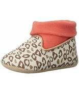 Infant Girls Shoes Rosie Pope Infant Footwear Size 2 Prewalker 3-6 Months - $6.97