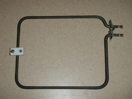 Regal Kitchen Pro Bread Machine Heating Element Assembly K6761 (BMPF) - $20.56
