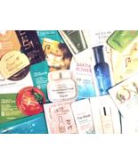 160-Piece Korean Sample Beauty Box It's Skin Ohui Primera Re:NK Secret K... - $154.00