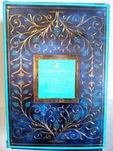 Moroccanoil Beauty Vault 7 Days of Argan Oil - 7 Piece Gift Set - $23.74