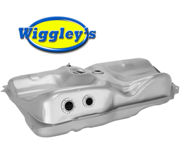 FUEL TANK TOC-04, TO36A FOR 94 95 96 97 98 99 TOYOTA CELICA L4 1.8L 2.2L image 1