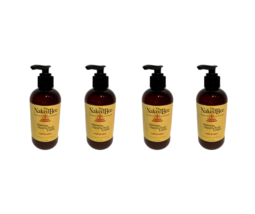The Naked Bee Orange Blossom Honey Moisturizing Hand Body Lotion 8.0 oz ... - $54.44