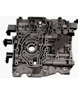 GM 4T65E Transmission Valve Body 2003-UP Lifetime Warranty - $267.29