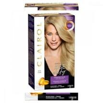 Clairol Age Defy Lumious Color 9A Light Ash Blonde Tri-Plex Formula. New. FrShpg - $22.41