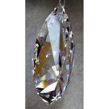 Swarovski Crystal Vibe Prism image 3