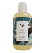 R+Co Dallas Thickening Shampoo 8.5 OZ - $29.61