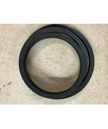 *2 NEW Replacement BELTS* Harbor Freight Central Machinery SAW MILL 61712 - $49.49
