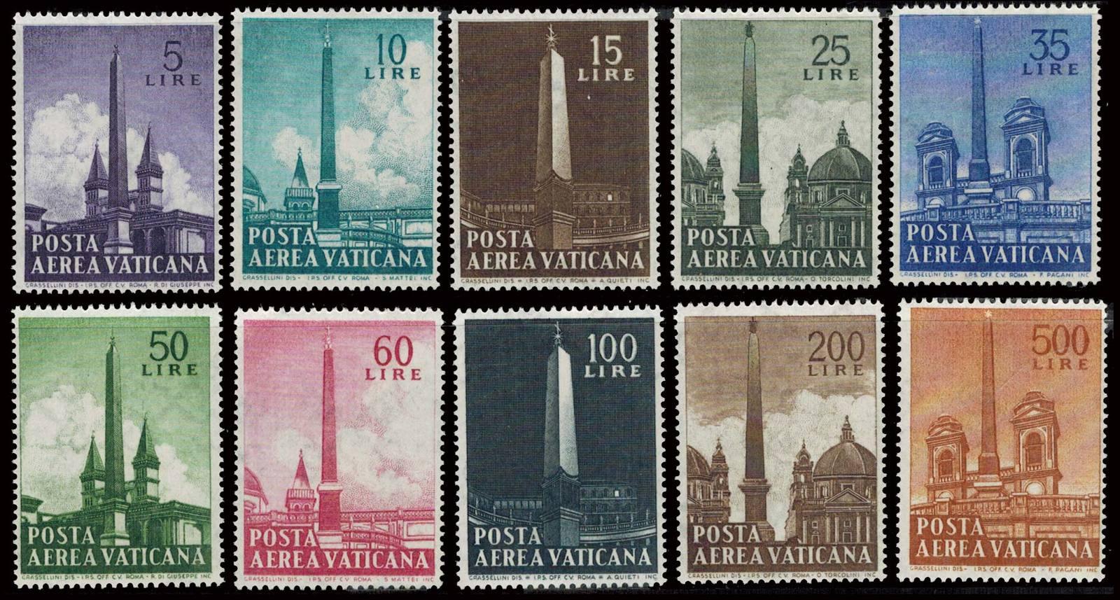 Vaticanc35 44