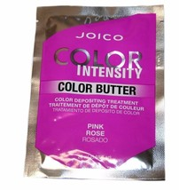 Joico Color Intensity Color Butter, Depositing Treatment 20 ml/0.68 fl o... - $6.99