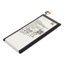 OEM Original EB-BG935ABA 3600mAh Battery Replacement For Samsung Galaxy ... - $7.44