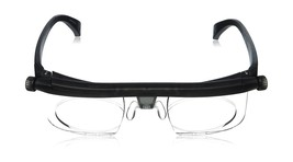 Adjustable Eyewear - Eyeglasses for Everyone - Unisex - Nearsighted - Fa... - $27.72