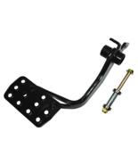 2020 Can-Am Maverick X3 Max R RR OEM Brake Pedal Kit 715004901 - $57.99