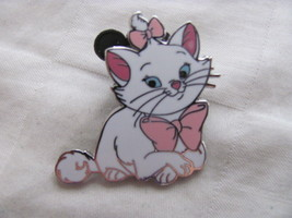 Disney Trading Pins 110465 Disney Cats Booster Set - Marie ONLY - $7.25