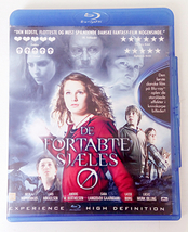 DE FORTABTE SJAELES Blu-ray disc (PAL) - $11.28