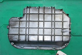 2000-2002 MERCEDES-BENZ W220 S500 ENGINE LOWER OIL PAN COVER ASSEMBLY K6614 - $99.00