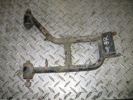 ARCTIC CAT 2006 400 FIS 4X4 RIGHT REAR UPPER A-ARM    PART 23,680 - $25.00