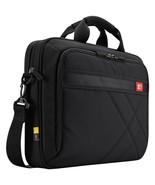 "Case Logic Diamond Laptop & Tablet Bag (15"") CSLG3201433 - $66.54"