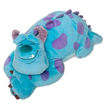Disney Parks Sulley Dream Friend Large Plush New with Tags - $45.70