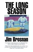 LONG SEASON Brosnan, Jim image 1
