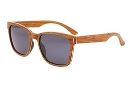 Luxury Designer Hand Crafted Shades - Natural Fashion Sunglasses Eye Wea... - £84.11 GBP